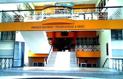 Institute Of Graduate Studies Science Technology