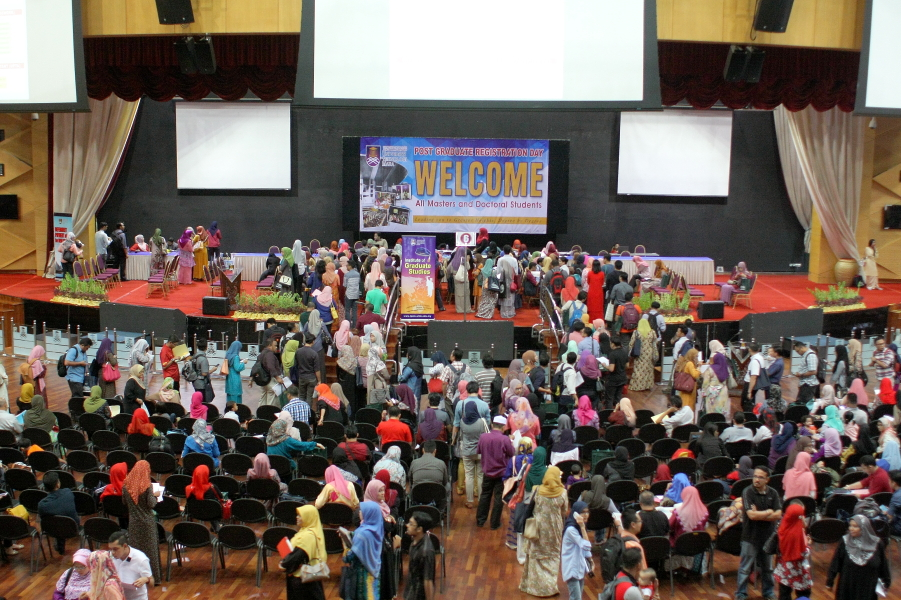 example thesis uitm student 2012