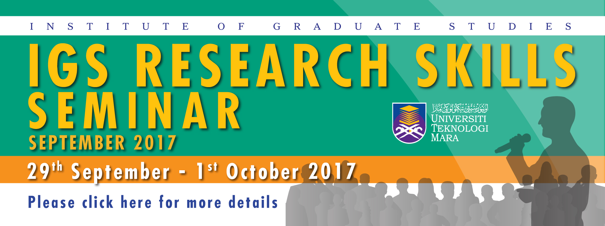 master coursework atau research